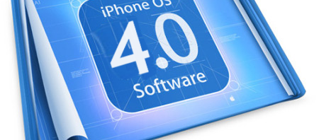 iPhone OS 4.0: A Features Report Card